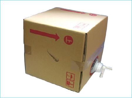 様々な場所の除菌消臭対策にアビィ除菌消臭水