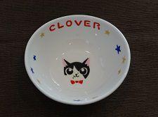 猫用食器顔14