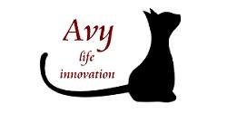 アビィライフイノベーションロゴ