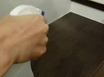 粗相 アビィ除菌消臭水
