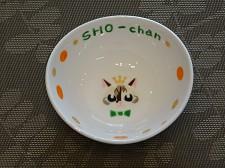 顔8 SHO-CHAN