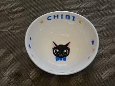 顔12 CHIBI