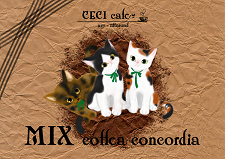 mix.png